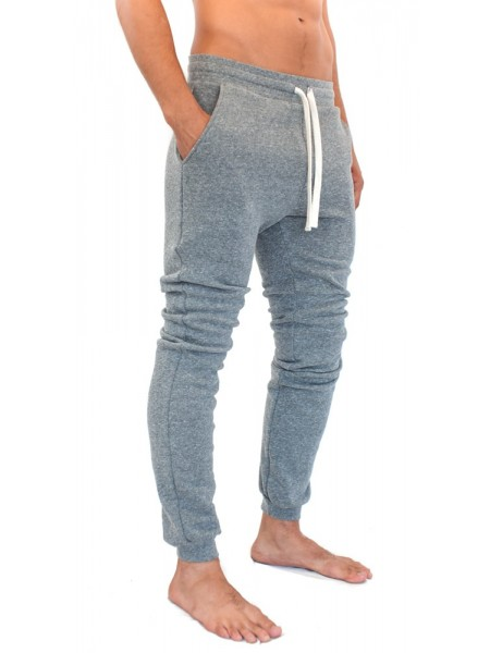 ECO Triblend Fleece Jogger Pant