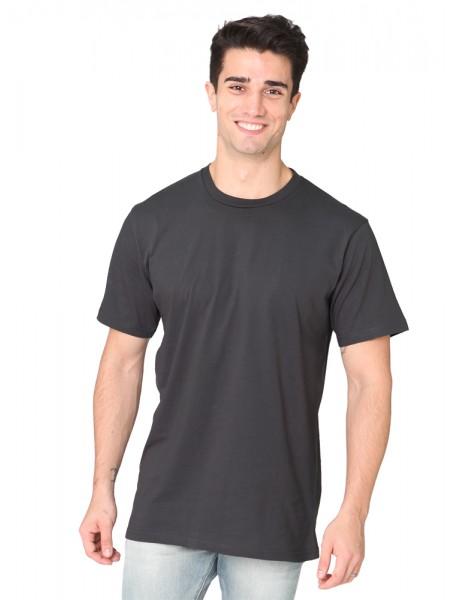 Unisex Short Sleeve ORGANIC Tee