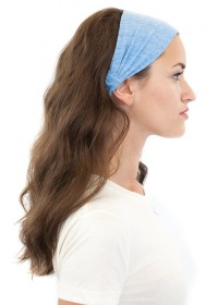 Women's Triblend Headband