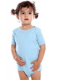 Infant One Piece