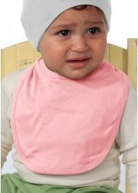 Organic Infant Bib