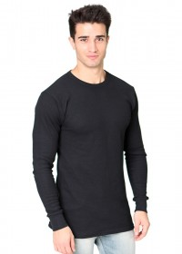 Unisex Heavyweight Thermal