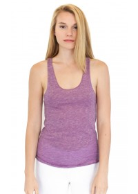 Women's Triblend Tank Top