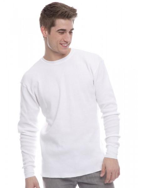 pfgd white