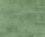 heather kiwi