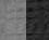 tri vintage grey/tri onyx