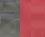 tri vntg gry / h cardinal