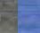 tri vntg gry / h sea blue