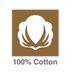 100_cotton