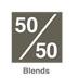 50_50_blends